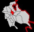 Mapa parroquia de Barcia.png