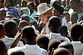 Mapojoni School Dedication in Tanga DVIDS172652.jpg