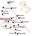 Mappa montescudo.jpg