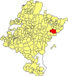 Maps of municipalities of Navarra Nabaskoze.JPG