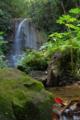 Maragano falls.png