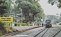 Maranda Railway station.jpg