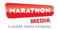 Marathon Media logo.png