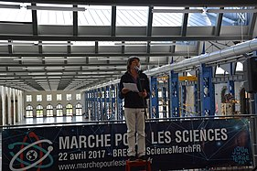 March for Science Brest 03.jpg