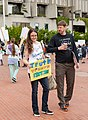 March for Science San Francisco 20170422-4218.jpg