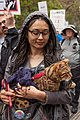 March for Science San Francisco 20170422-4555.jpg