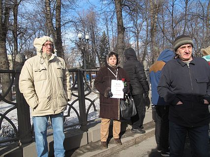 March in memory of Boris Nemtsov in Moscow (2017-02-26) 12.jpg