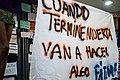 Marcha 8M Paraná Argentina - Paula Kindsvater 2.jpg