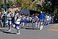 Marching Band (6222716994).jpg