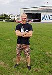 Marcin Woźniewski 2016.08.14.jpg