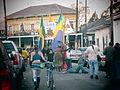 Mardi Gras FGMS Planting the Flag.jpg