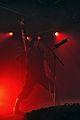 Marduk at Hatefest (Martin Rulsch) 13.jpg