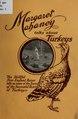 Margaret Mahaney talks about turkeys (IA margaretmahaney00maha).pdf