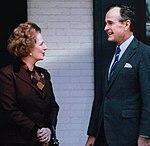 Margaret Thatcher George H.W. Bush 1986.jpg