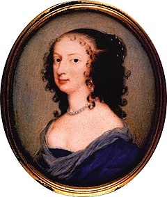 Margaret cavendish from Luminarium.jpg