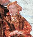 Margaret of Brandenburg, Duchess of Pomerania.jpg