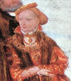 Margaret of Brandenburg, Duchess of Pomerania.jpg