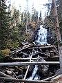 Marguerite Falls - panoramio.jpg