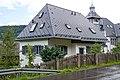 Maria-Luise-Kromer-Haus (Hinterzarten) jm52345.jpg