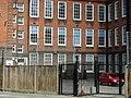 Maria Fidelis Convent School, Euston - geograph.org.uk - 548150.jpg