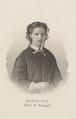 Maria Pia, Reine de Portugal - Carl Mayer (1798-1868).png