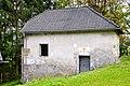 Maria Saal Hoefern 1 Brandlhof-Kapelle 14102010 25.jpg