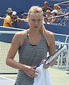 Maria Sharapova 2012 US Open.JPG