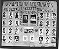 Marianum, Kolozsvár 1938 (1).jpg