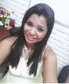 Mariela Jalina.png