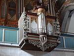 Marienstiftskirche Lich Orgel 25.JPG