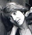 Marina Гершенович.jpg
