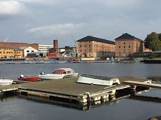 Royal Norwegian Navy Museum