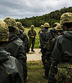 Marines, JGSDF rapidly respond to simulated contaminations 141202-M-RZ020-001.jpg
