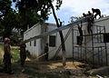 Marines, sailors work in Haiti DVIDS306002.jpg