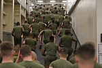 Marines PT while at sea 150312-M-IW640-019.jpg