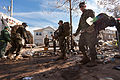 Marines clean up the streets of Staten Island 121105-M-PH073-263.jpg