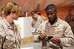 Marines exercise, hold social event DVIDS267427.jpg