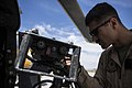 Marines test weapons knowledge, skills in the Arizona desert 150425-M-SW506-022.jpg