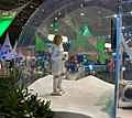 Mario ^ Sonic on Winter Olympic Games at GamesCom - Flickr - Sergey Galyonkin.jpg