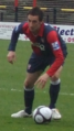 Mark Robinson York City v. Northwich Victoria 1.png
