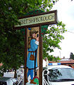 Market Shipborough Town Sign.jpg
