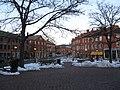 Market Square, Newburyport MA.jpg