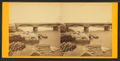 Market Street bridge, from Robert N. Dennis collection of stereoscopic views.png