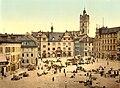 Market place, Darmstadt, Germany, ca. 1895.jpg