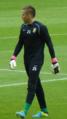 Marko Meerits 2013.png