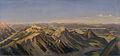 Marko Pernhart - Panorama s Stola III.jpg