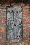 Marktkirche (Hannover) - Hu 29.jpg