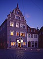 Marktpl. Weimar350.jpg
