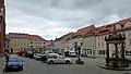 Marktplatz Kamenz.JPG