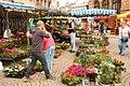 Marktplatz Wiesbaden - geo.hlipp.de - 36868.jpg
